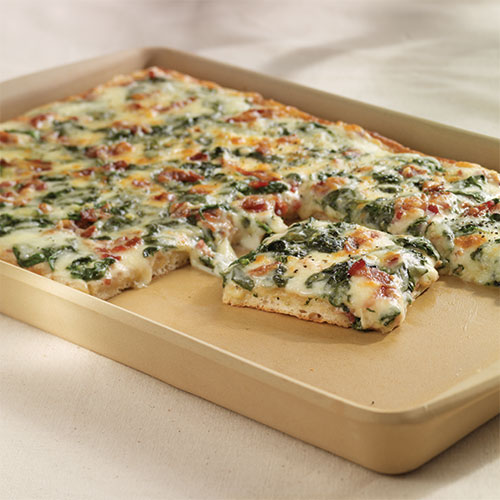 Toaster Oven Pan Shop Pampered Chef Us Site